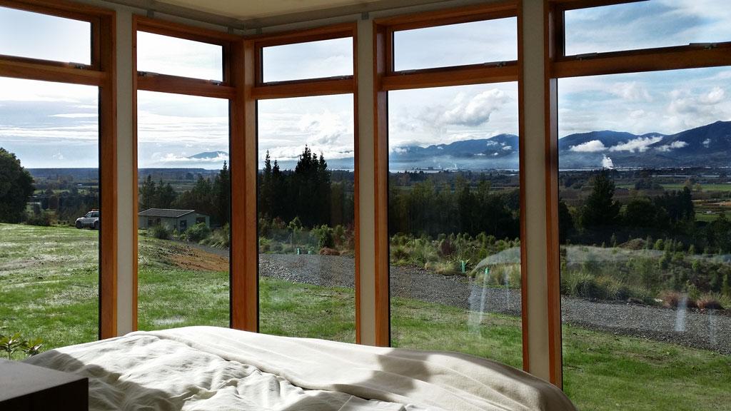 NZ Living Homes - Custom design new house build
