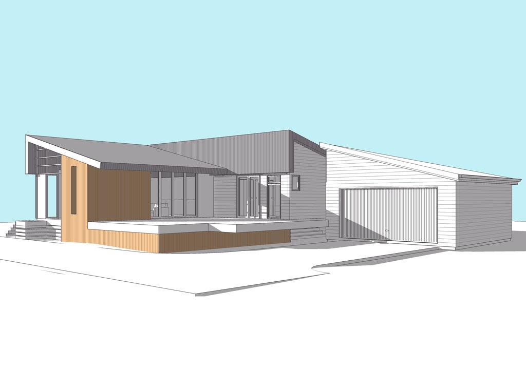home-newbrighton02